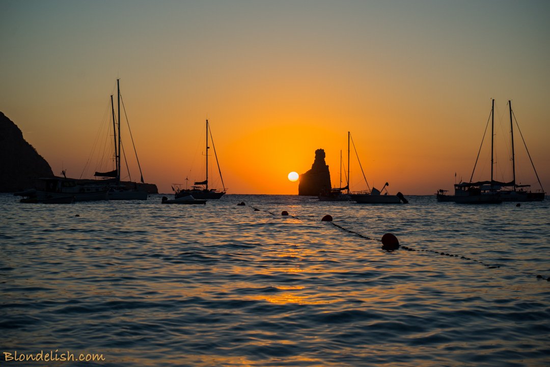 A traveler's guide to Ibiza's best beaches and restaurants-15