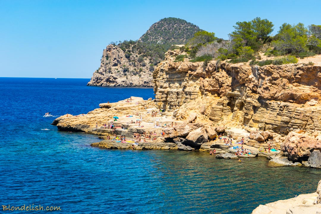 A traveler's guide to Ibiza's best beaches and restaurants-11