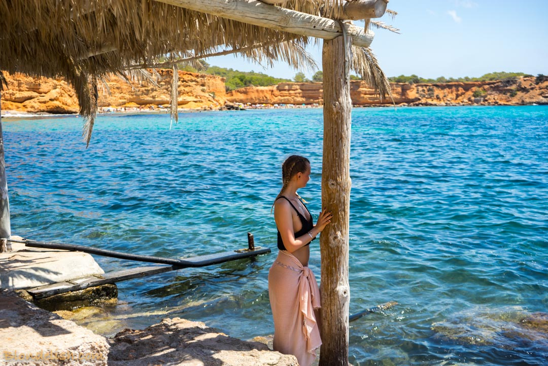 A traveler's guide to Ibiza's best beaches and restaurants-6