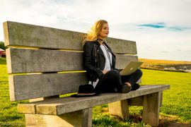 7 rules you should read before starting a freelancing career