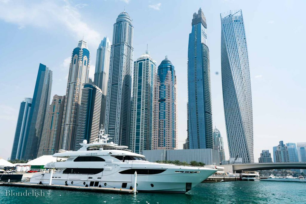 dubai the place to live in Top places to visit in dubai, united arab emirates: see tripadvisor's 4,53,127 traveller reviews and photos of dubai attractions.