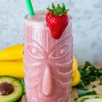 Healthy Protein Smoothie Recipes 7