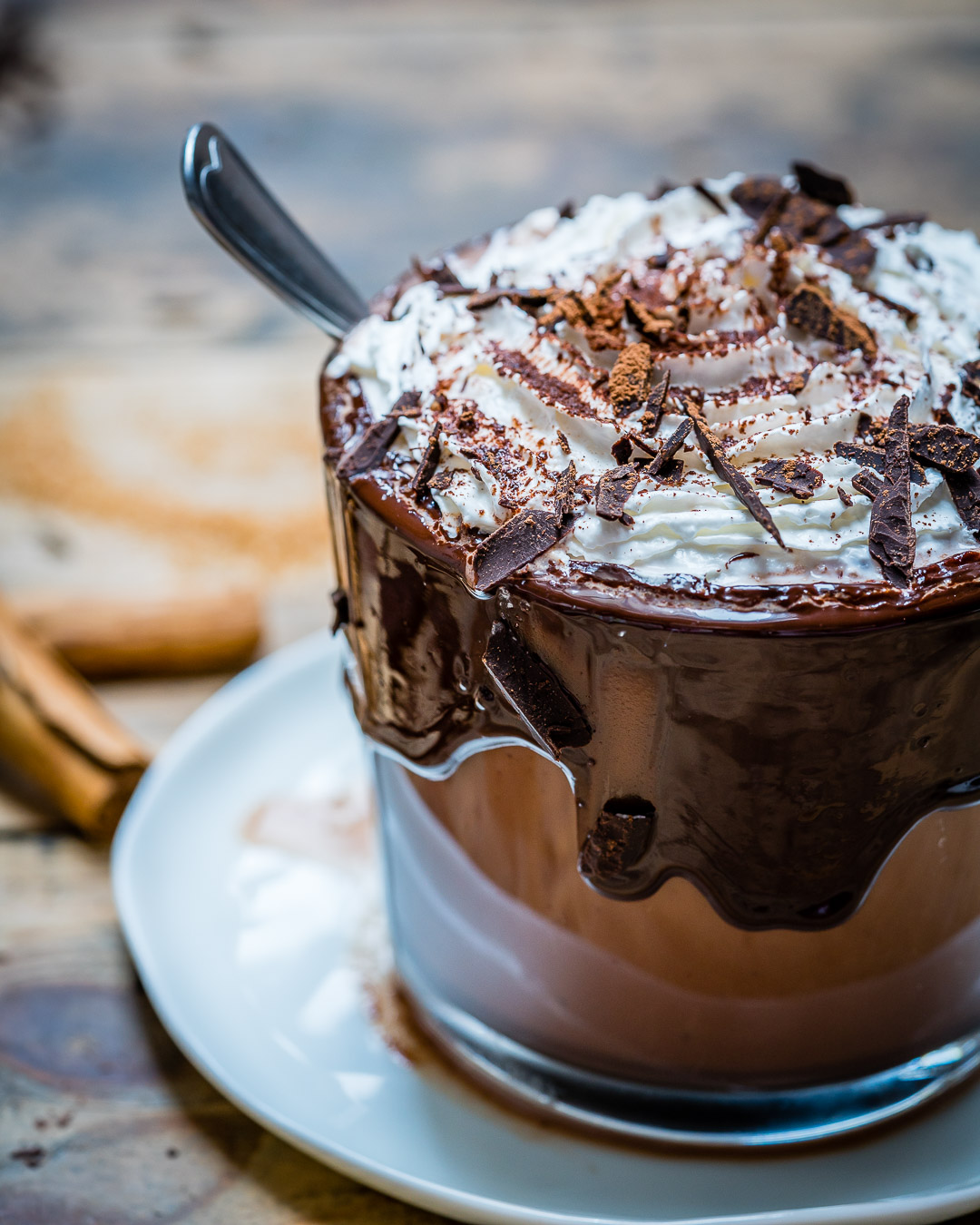 Best Homemade Hot Chocolate Recipe-18