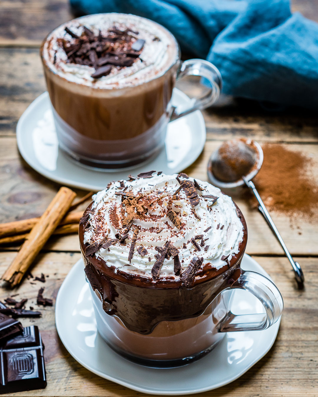 Best Homemade Hot Chocolate Recipe-5