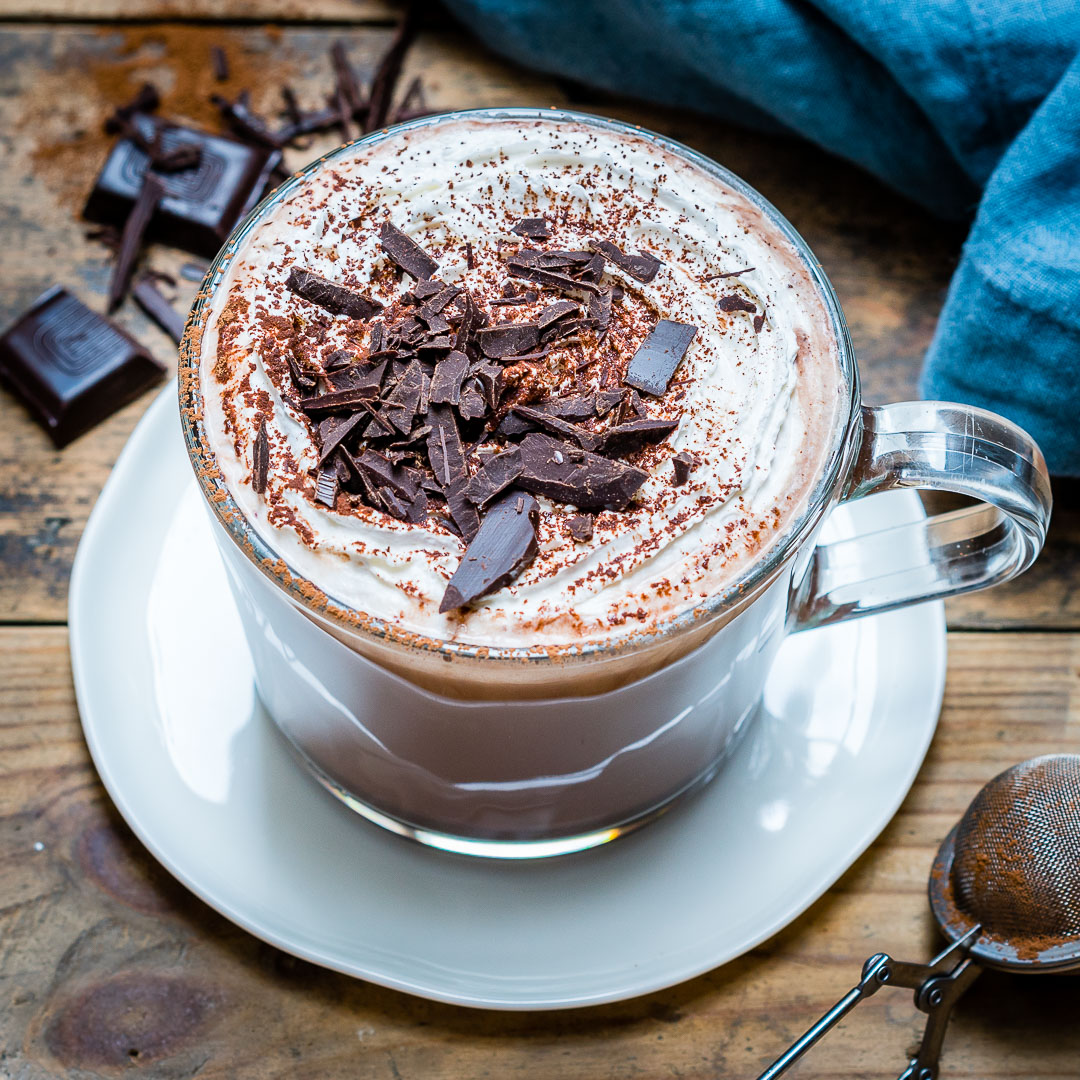 Best Homemade Hot Chocolate Recipe-9