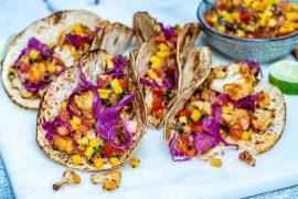 Reteta De Tacos Vegan 1