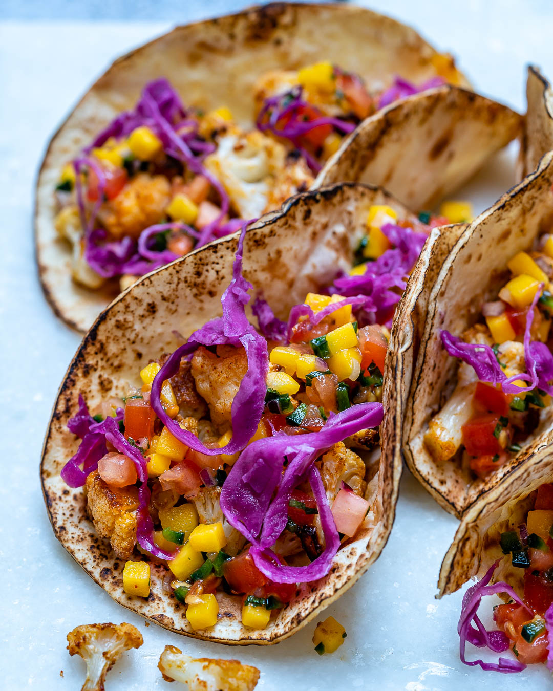Reteta De Tacos Vegan 2