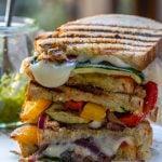 Best Grilled Cheese Sandwich Recipe-15