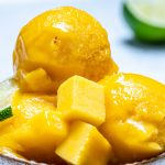 Easy Sorbet Recipes Without An Ice Cream Maker-25