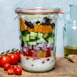Greek Mason Jar Salad Recipe-2