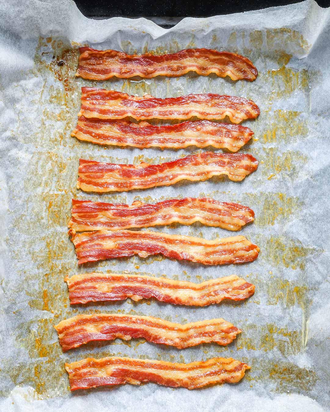 Keto Broccoli bacon salad recipe-2