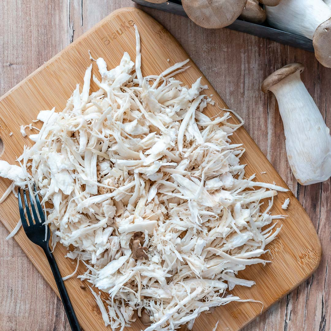 Reteta Chili Vegan – Chili sin Carne 8
